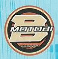 Motobi 2.jpg