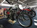 Motor-Sport-Museum am Hockenheimring, 1926-1928 Douglas DTS.JPG