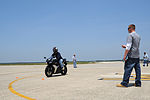Motorcycle Safety Course 110608-G-KY418-131.jpg