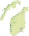 Motorveier-i-Norge.png