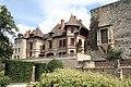 Moulins (Allier) 013.JPG