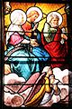 Moulins (Allier, France) Eglise St Pierre (3).jpg