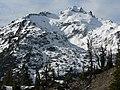 Mount Daniel 27794.JPG