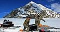 Mount Frances from Denali Basecamp.jpg