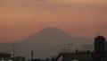 Mount Fuji at sunset.png