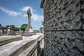 Mount Jerome Cemetery - 117025 (27342991002).jpg
