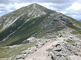 Mount Lincoln from Little Haystack.JPG