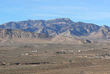 Mount Potosi from east 1.jpg