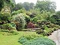 Mount Stuart Gardens (36339372545).jpg