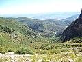 Mount Timpanogos Trail view 02, Sep 14.jpg