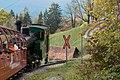 Mountain Train (126574493).jpeg