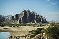 Mountain View Hingol 12.jpg