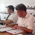 Mourad Amdouni 05.jpg