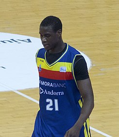 Moussa Diagne.jpg
