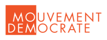 Mouvement-Democrate-Logo-2019.png