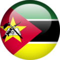 Mozambique-orb.png