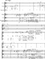 Mozart Jupiter Finale development.png