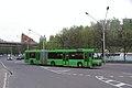 Mozyr tram fantrip. Мозырь - Mazyr, Belarus - panoramio (439).jpg