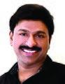 Mr. Manoj Mayyanour.jpg