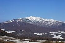 Mt.Azumaya.JPG