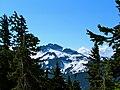 Mt. Baker-Snoqualmie National Forest (9290045833).jpg