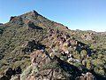Mt. Pinter Base Loop, Tonto National Forest, Butcher Jones Trail, Fort McDowell, AZ 85264, USA - panoramio (142).jpg
