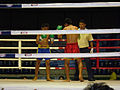 Muay Thai match at Rajadamnern Stadium 2007-05-20 13.JPG