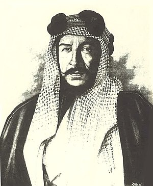 Mubarak Al-Sabah