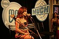 MuchMusic Video Awards 2007 718.jpg