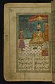 Muhammad Mirak - Seated Portrait of Sultan Hussein - Walters W6479A - Full Page.jpg