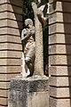 Mujer ahogándose. Fuente monumental de Beas de Segura (Jaén).jpg