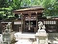 Munakata-jinja Kyoto 015.jpg
