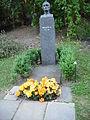 Munch grave 1.JPG