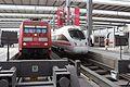 Munich - Hauptbahnhof - Septembre 2012 - IMG 7407.jpg