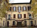 Municipio - Sale Marasino (Foto Luca Giarelli).jpg