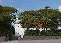 MunkeDal-foss-kyrka-2.jpg