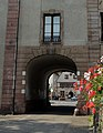 Munster, Haut-Rhin 2013-07-09 17.52.52(1) (18012192356).jpg