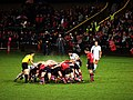 Munster Cardiff scrum.jpg