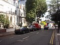 Munster Road, Fulham - geograph.org.uk - 638009.jpg