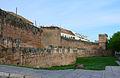 Murallas de Sevilla (1).jpg