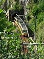 Murgtalbahn Stiehltunnel Stadtbahn.jpg