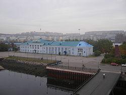 MurmanskMorVokzal.jpg