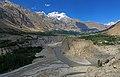 Murtazabad, Hunza, Gilgit-Baltistan, Pakistan (35859551942).jpg