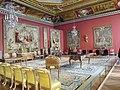 Musée du Louvre - Département des Objets d'art - Salle 34 avant juin 2014.jpg