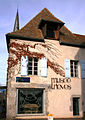 Musée du Trièves.jpeg