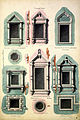Muscovite Window and Portals 17th century 01.jpg