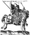 Muscovy cavalryman XVI century.PNG