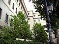 Museo Reina Sofia - panoramio.jpg