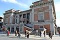 Museo del Prado 2016 (24923014084).jpg