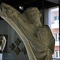 Museo di Sant'Agostino (Genova) 04.jpg